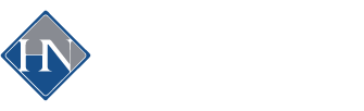 Holloway & Norman Law Group